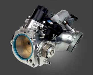 harley davidson motorcycle fuel injection explained