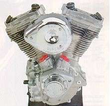 Build a 95 HP Stage 3 engine